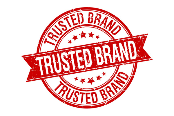 trusted_brand_featured_image