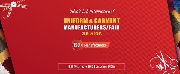 garment-fair-2019-image