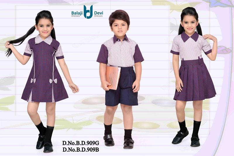balajidevi-image5