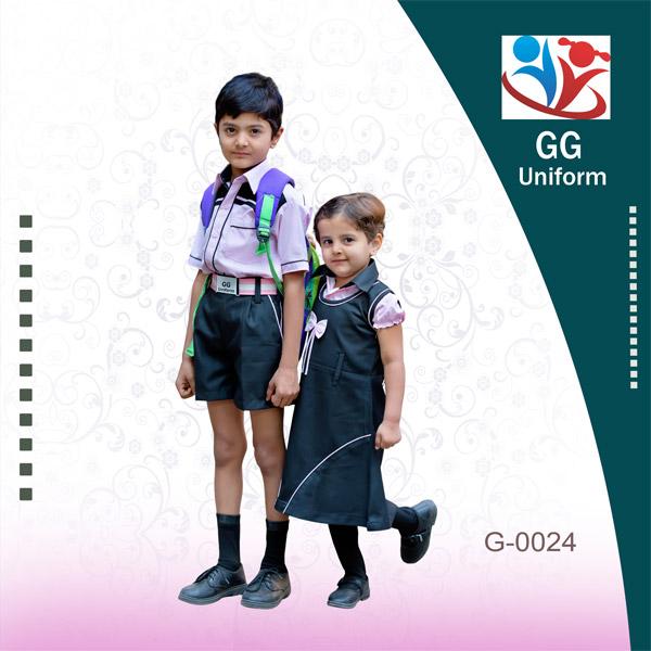 gg-uniforms-image3