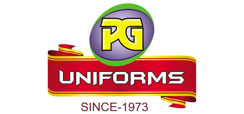 pg-uniforms-logo