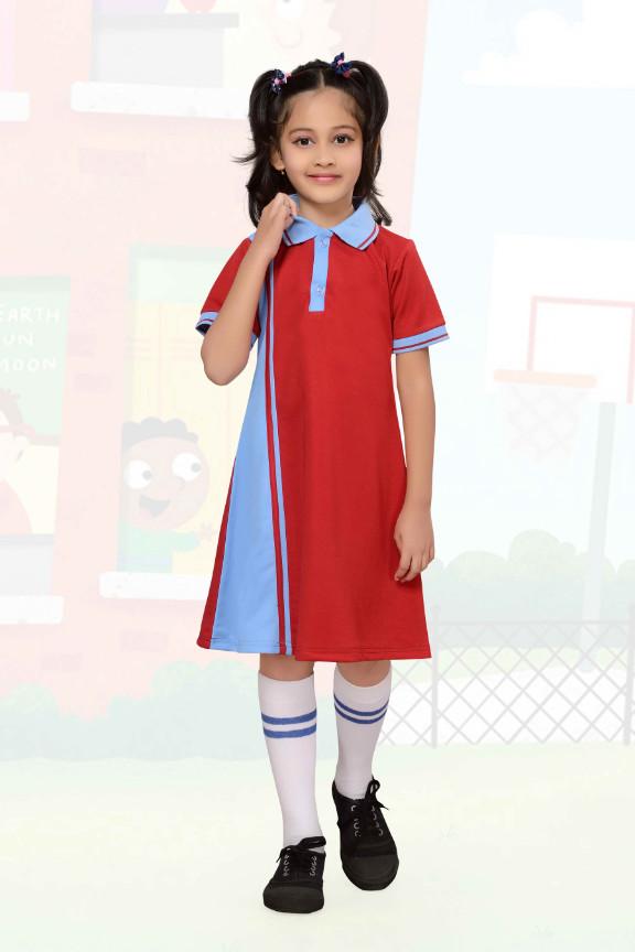 pommani-apparels-image10