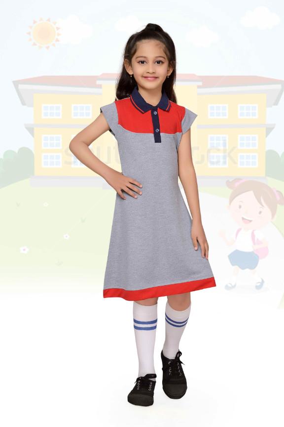 pommani-apparels-image12