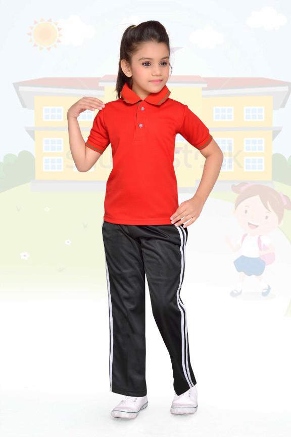 pommani-apparels-image4