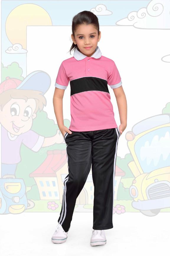 pommani-apparels-image5