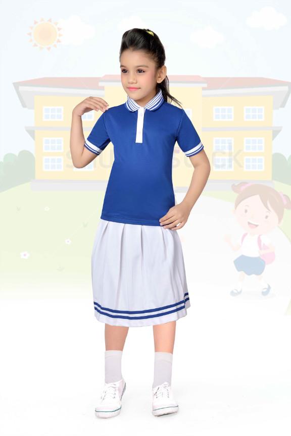 pommani-apparels-image7