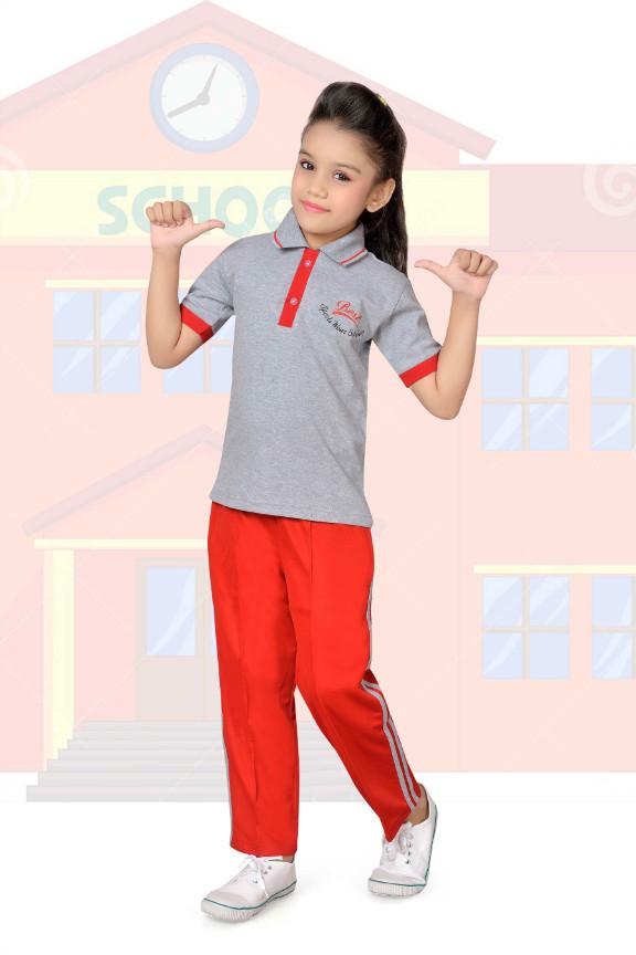 pommani-apparels-image8