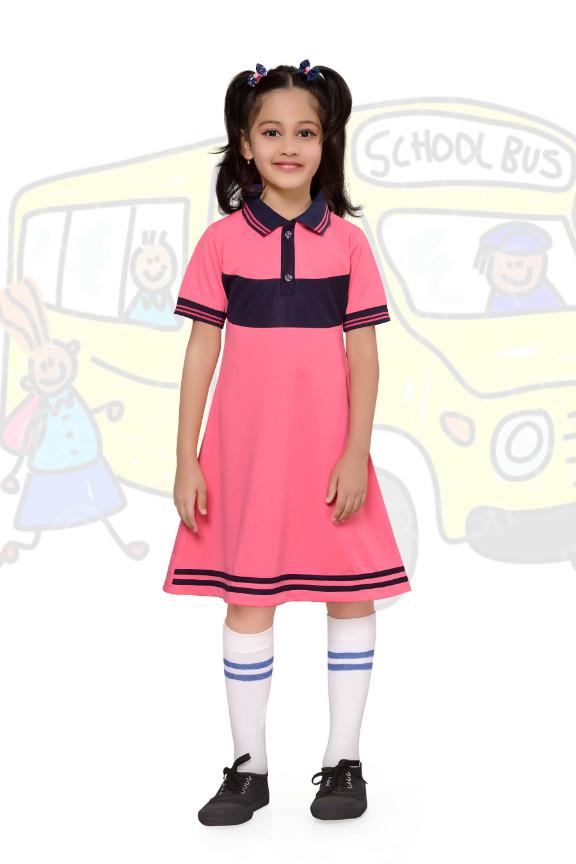 pommani-apparels-image9