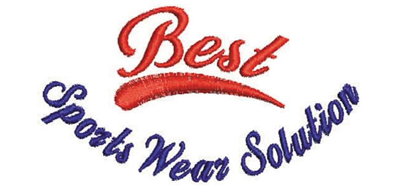 pommani-apparels-logo