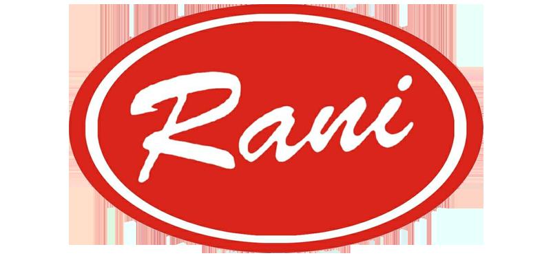rani-uniforms-logo