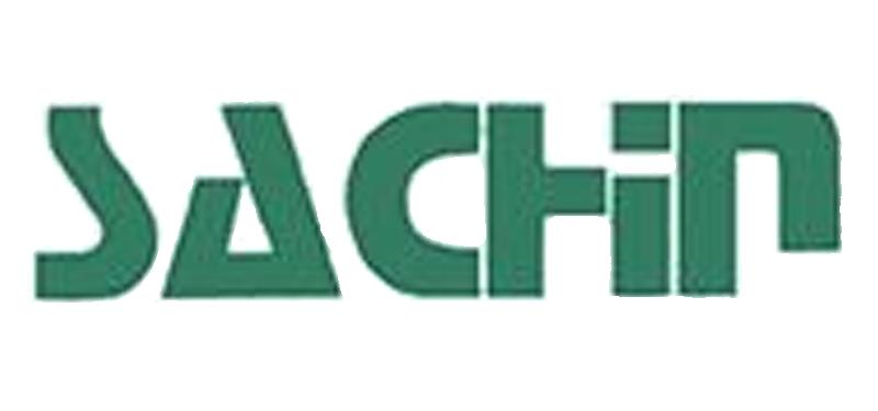 sachin-garments-logo