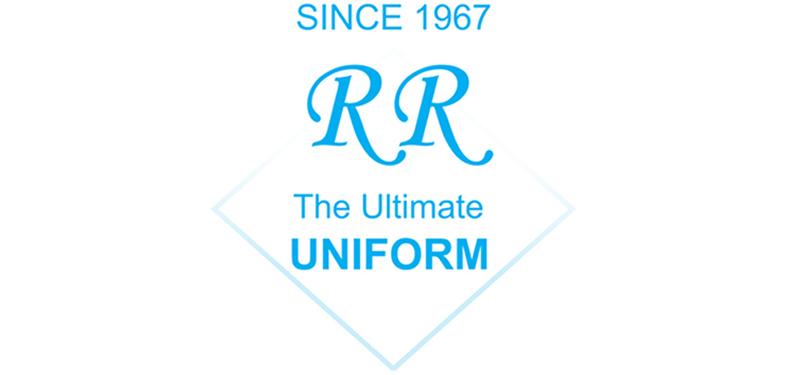 RR Uniforms